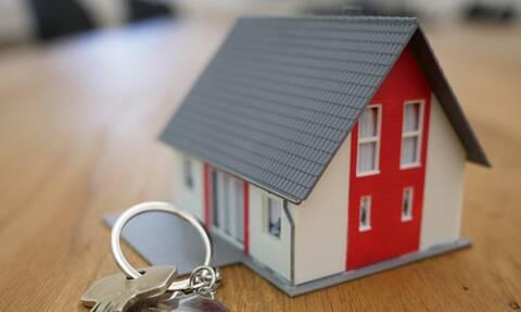 ΑΑΔΕ: Όλες οι απαντήσεις για τα «κουρεμένα» ενοίκια