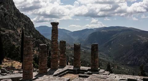 «Όλη η Ελλάδα ένας Πολιτισμός» με 140 εκδηλώσεις: Όλο το πρόγραμμα