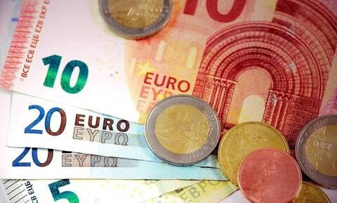 Επικουρικές συντάξεις: Πότε πληρώνονται - Οι ημερομηνίες για όλα τα Ταμεία