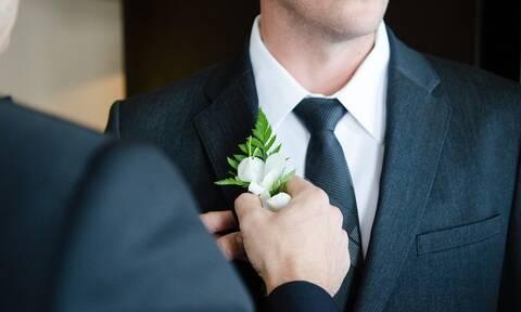 Μαγνησία: Γάμος «εστία» κορονοϊού - Δεκάδες κρούσματα