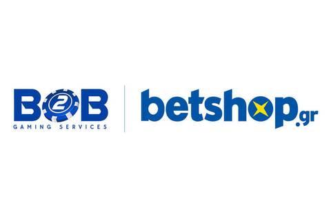 Μόνιμη άδεια στην Ελλάδα για διαδικτυακό στοίχημα και καζίνο στη Betshop