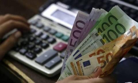 Χιλιάδες φορολογούμενοι καθυστερούν να πληρώσουν τους φόρους τους – Αναλυτικά στοιχεία της ΑΑΔΕ