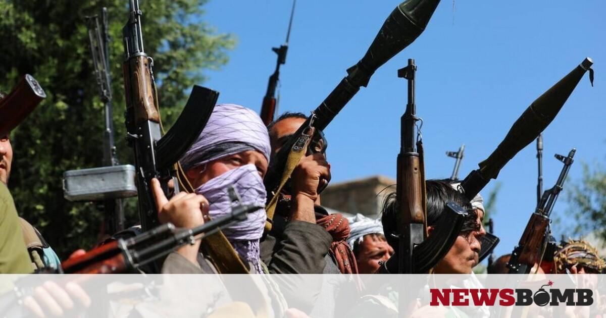 facebookAfghanistan Taliban