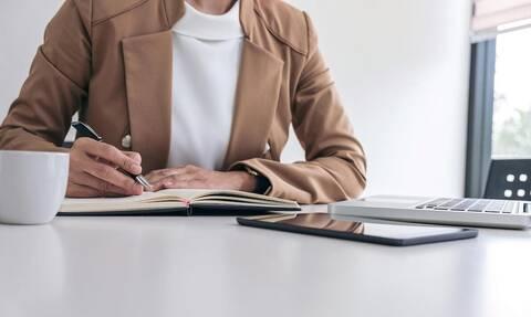 Πως οι γυναίκες manager αυξάνουν την κερδοφορία των επιχειρήσεων