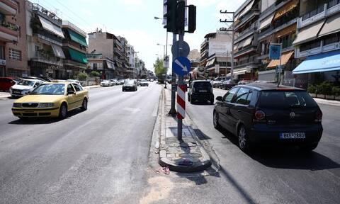Νίκαια: Αμίλητος στον εισαγγελέα ο οδηγός του φορτηγού που παρέσυρε την μικρή Παναγιώτα