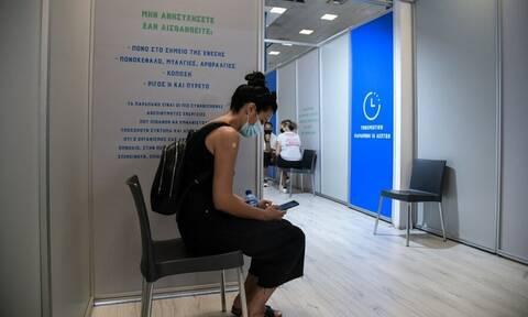 Freedom Pass: Έτσι θα πάρουν τα 150 ευρώ οι εμβολιασμένοι έως 25 ετών – Πότε ανοίγει η πλατφόρμα