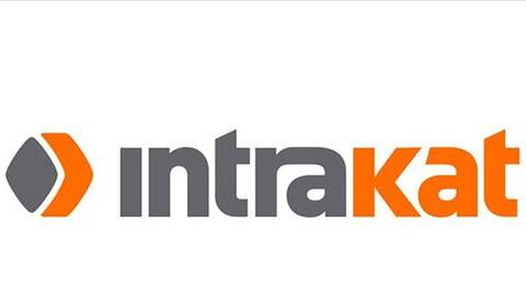 Intrakat: Σύμβαση 17 εκατ. ευρώ για ξενοδοχείο 5 αστέρων
