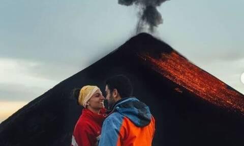 Οι «Yaba Travellers» στο Newsbomb.gr: Οι Κρητικοί που «οργώνουν» όλο τον κόσμο
