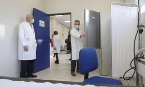 Как будет проводиться обязательная вакцинация в Греции
