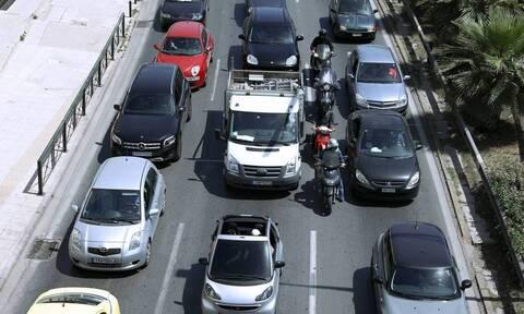 Αύξηση 40,3% στις πωλήσεις αυτοκινήτων τον Ιούνιο - Οι λόγοι