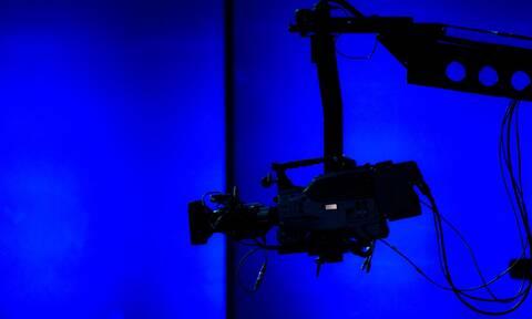 καμερα στούντιο