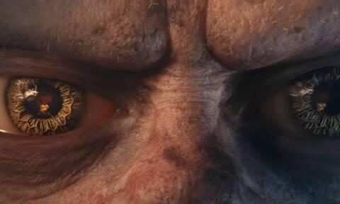 The Lord of the Rings: Gollum – Νέο trailer ρίχνει περισσότερο φως στον κόσμο του Smeagol