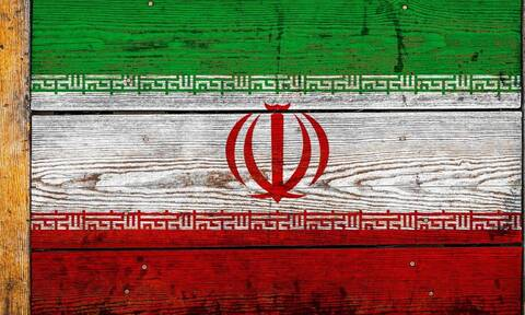 Ο ιρανικός στρατός δηλώνει ότι παρακολουθεί προσεκτικά τα σύνορά του με το Αφγανιστάν