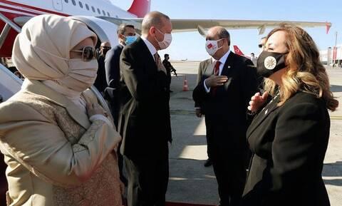 Ερντογάν: Ποιος θα σταματήσει το νέο «Αττίλα»; Η πολιορκία της Κύπρου και τα «χάδια» του ΟΗΕ