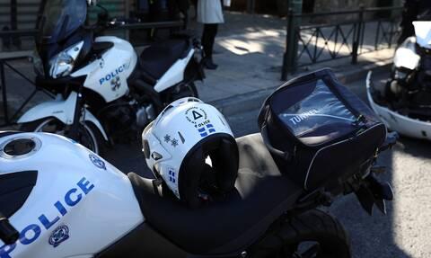 ΜΟΚΑ: Η νέα ομάδα της ΕΛ.ΑΣ. που θα «περπατά» στα «γκέτο» της Αθήνας