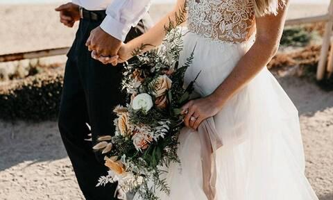 Πάτρα: «Λουκέτο» και πρόστιμο 2.000 ευρώ για τους… χορούς στον γάμο!