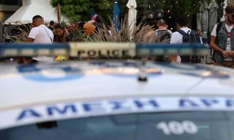 Συναγερμός στο κέντρο της Αθήνας - Εξαφανίστηκαν δυο γυναίκες 26 και 27 ετών