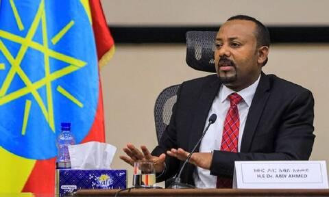 Αιθιοπία: Το κόμμα του πρωθυπουργού Άμπιι κέρδισε με μεγάλη πλειοψηφία τις βουλευτικές εκλογές