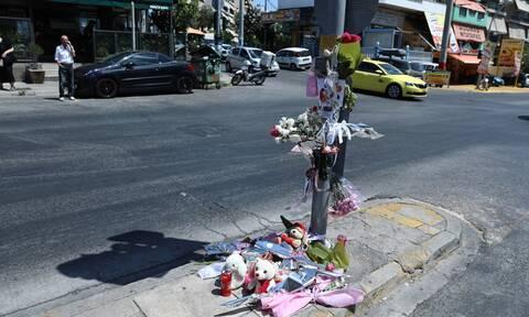 Τραγωδία Νίκαια: «Εγκληματική παγίδα»-Τι λέει πραγματογνώμονας στο Newsbomb.gr για τη φονική διάβαση