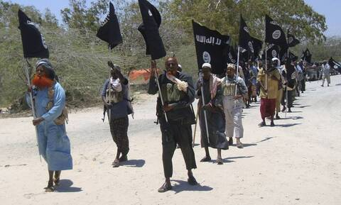 Σομαλία: Δύο τρομοκρατικές ενέργειες της Αλ Σεμπάμπ στο Μογκαντίσου μέσα σε λίγες ώρες