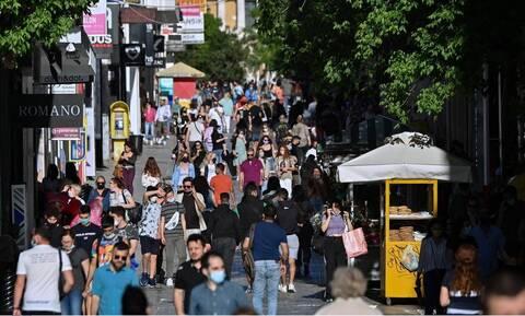 Θερινές εκπτώσεις 2021: Ανοικτά σήμερα Κυριακή τα καταστήματα - Τι να προσέξουν οι καταναλωτές