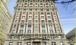 Πουλάνε το σπίτι τους στη Νέα Υόρκη Michael Douglas και Catherine Zeta Jones - Πόσα ζητάνε! (photos)