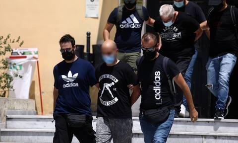 Ηλιούπολη: Η Υπηρεσία Εσωτερικών Υπόθέσεων απαντά στις καταγγελίες για τη διαχείριση της 19χρονης