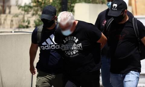 Πολιτικές αντιδράσεις για τον χειρισμό της υπόθεσης της 19χρονης στην Ηλιούπολη