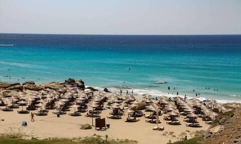 Τουρισμός για όλους - tourism4all.gov.gr: Προσοχή! Μέχρι σήμερα οι αιτήσεις για τις δωρεάν διακοπές
