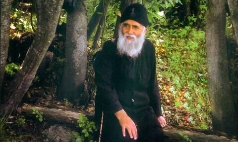 Άγιος Παΐσιος ο Αγιορείτης: Σήμερα η γιορτή του σύγχρονου Αγίου της Ορθοδοξίας