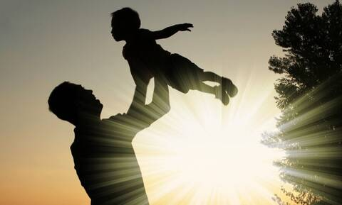 ΟΠΕΚΑ - Επίδομα παιδιού Α21: Κλείνει σήμερα η πλατφόρμα - Πότε πληρώνεται η γ' δόση