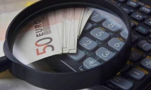 Ρύθμιση οφειλών σε έως 48 δόσεις: Δεύτερη ευκαιρία για τους δανειολήπτες - Ποιοι εντάσσονται