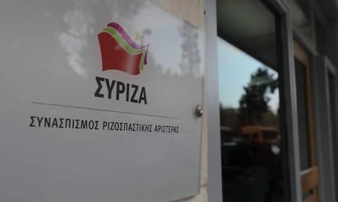 ΣΥΡΙΖΑ για Ηλιούπολη: Ποιους καλύπτουν και δεν δίνουν τη φωτογραφία του αστυνομικού στη δημοσιότητα;