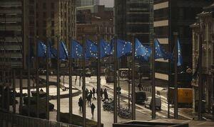 Совет ЕС продлил на полгода санкции против России