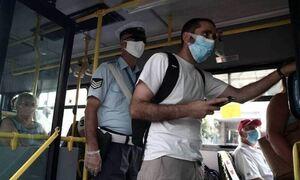 В Греции вакцинированным пассажирам общественного транспорта предоставят скидки на проездные карты