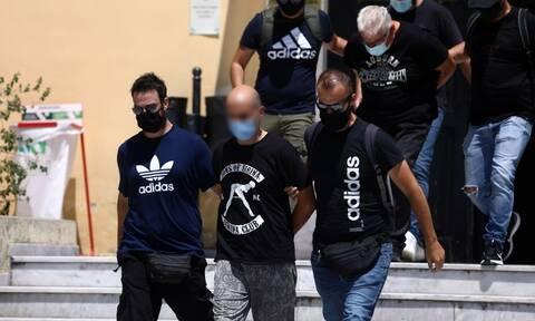 Υπ. Προστασίας του Πολίτη: Ο ΣΥΡΙΖΑ κάνει το άσπρο μαύρο στην υπόθεση της 19χρονης στην Ηλιούπολη