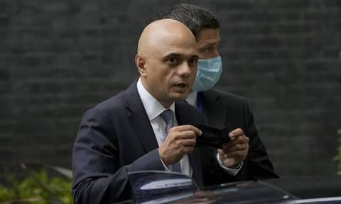 Κορονοϊός - Βρετανία: Το Λονδίνο επιβεβαιώνει την άρση των περισσότερων περιορισμών στις 19 Ιουλίου