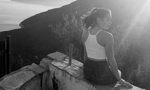 Γλυκά Νερά: Δύο μήνες μετά το έγκλημα η Αλόννησος θυμάται την Καρολάιν - Σήμερα θα είχε γενέθλια
