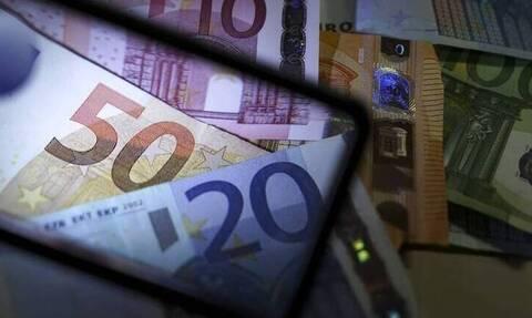 Επιδότηση 4 εκατ. ευρώ σε επιπλέον 1.333 επιχειρήσεις για αναστολή λειτουργίας τα Χριστούγεννα