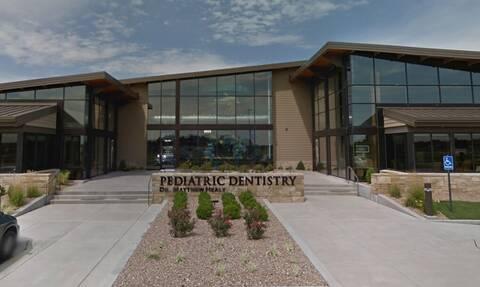 ΗΠΑ: Τραγικός θάνατος για 3χρονο – Πήγε στον οδοντίατρο για εξαγωγή και πέθανε