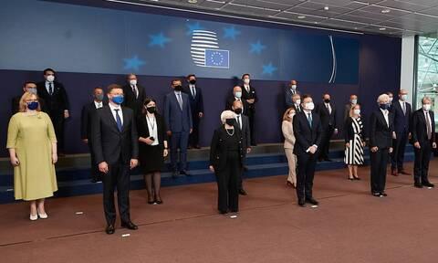 Ταμείο Ανάκαμψης : Το Εcofin ανοίγει σήμερα το δρόμο για εκταμιεύσεις 7,5 δισ. ευρώ το 2021