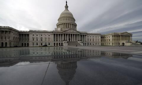 HΠΑ: Μάχη Δημοκρατικών-Ρεπουμπλικανών για την αναβάθμιση των υποδομών