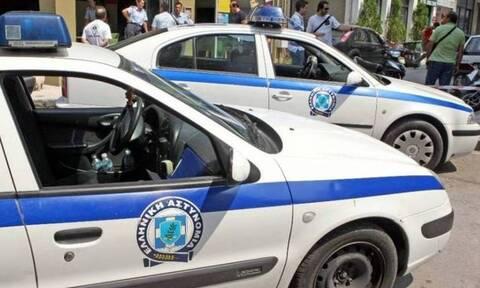 Κρήτη: Γυναίκα στα Χανιά ρήμαζε σπίτια και καταστήματα