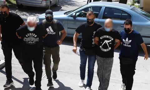 Υπ. Προστασίας του Πολίτη για Ηλιούπολη: Θέμα τιμής για την αστυνομία η σύλληψη τυχόν συνεργών