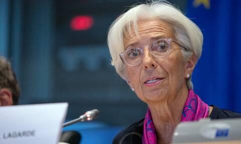 Τον Μάρτιο του 2022 οι αποφάσεις της ΕΚΤ για τα ελληνικά ομόλογα