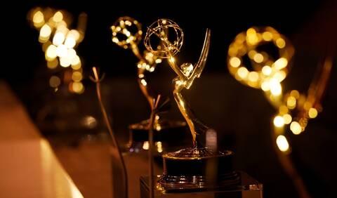 Emmy 2021: The Crown και Mandalorian σάρωσαν τις υποψηφιότητες!