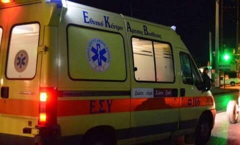 Σταθερή η κατάσταση του 5χρονου που παρασύρθηκε από ΙΧ - Τι λέει στο Newsbomb.gr ο δήμαρχος Ήλιδας