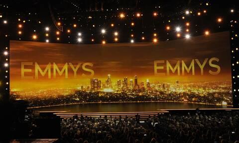Βραβεία Emmy: Νικητής στη «μάχη» των υποψηφιοτήτων το HBO απέναντι στο Netflix