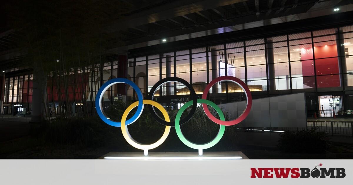 facebookolympiakoi agwnes 2020 metadoseis