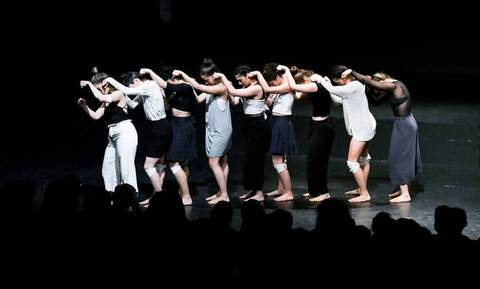 ΥΠΠΟΑ: Επιχορηγήσεις σε 247 δράσεις άυλης πολιτιστικής κληρονομιάς, φεστιβάλ και έρευνας χορού
